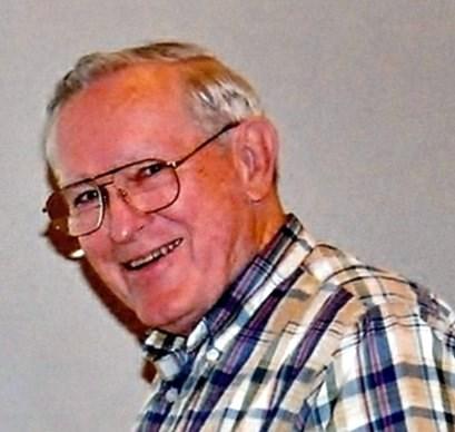 Edward E.  Kiningham