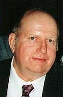 Robert Goodale