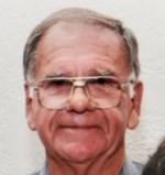 Allen Carmouche