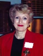 Gwendolyn Lewis