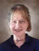 Claudette Gagnon