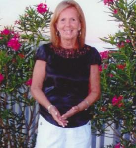 Suzanne Dew  Nelson