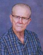 Ralph Morris