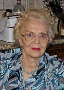 Margaret M.  Kilty