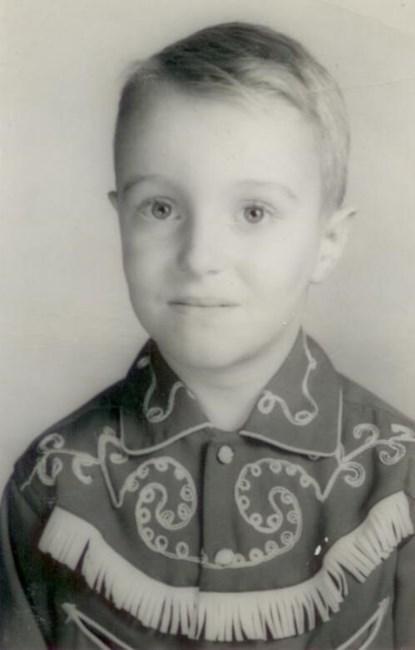 Sam Tex Hall Obituary Fort Wayne In