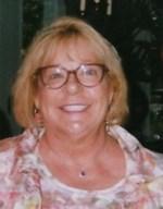Sylvie Durivage