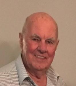 Roger  Karam