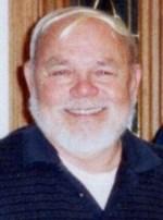 Gary Hogle