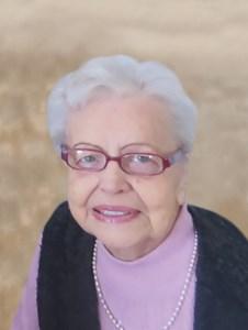 Rose  Boudrias