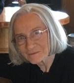Theresa Anton