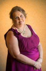 Marcia Sue  Lopez