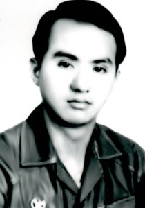 Tam Thanh  Le