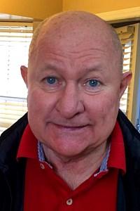 Mr. Dennis  Grubbs