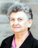 Marija  Busic
