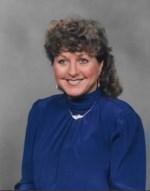 Doris Conway