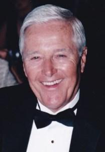 Robert  Sulick