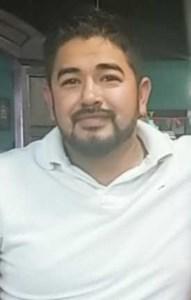 Emanuel  ALVARADO