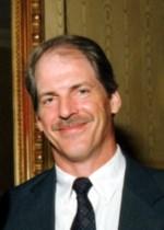 Donald Stroble