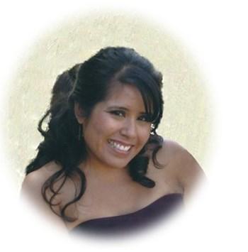 Rochele Hernandez