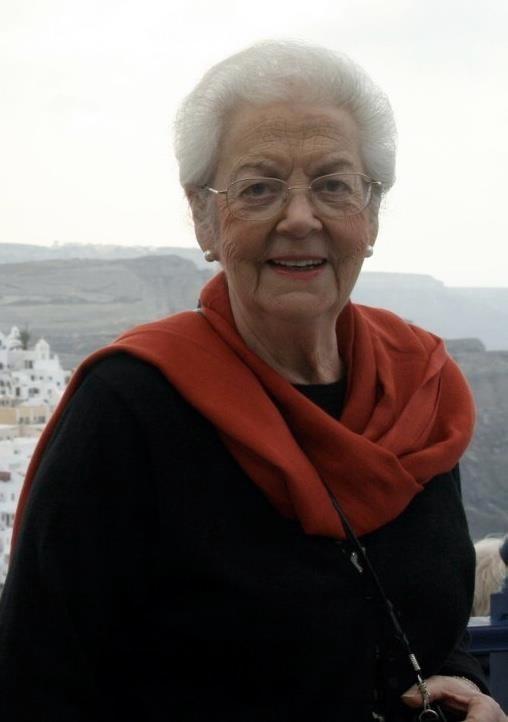 Elsa Ravinet  Bolms
