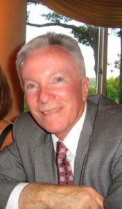 John J.  Shankey