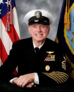 Larry Joe  Joyner