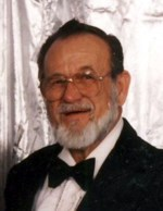 Rudolph Mayer