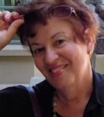 Gayla Bergstrom