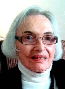 Evelyn A.  Katz