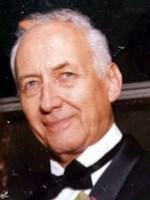 Julius Lorenz