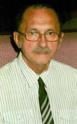 William Buffalo