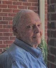 Max Eugene  Penton