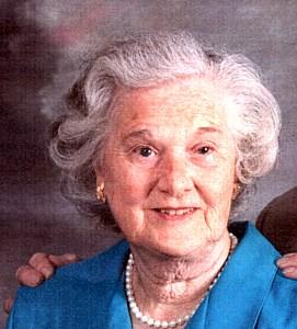 Catherine F.  Seaman