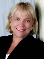 Jill Gemino