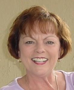 Gail Larson  Tujague