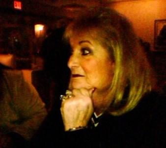 Harriet F.  Shapiro