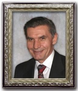 Nikolay L.  Kirilenko