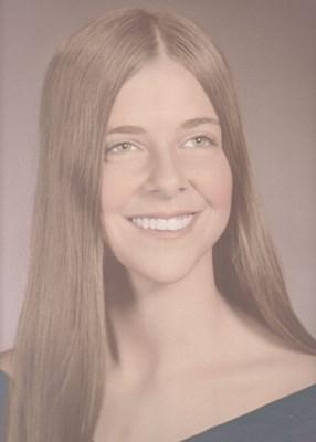 Diane Nies