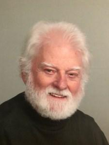 Daniel L.  White