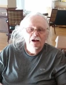 Joseph Thomas  Svec