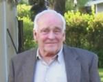 Theodore Schulze