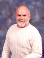William Leffler