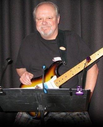 Obituary of Wes Jones