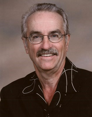 """Gerald """"Gerry"""" Gilders"""