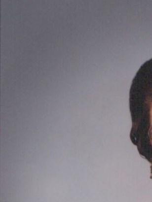 Eileen Anne  Baxter