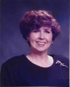 Mary Wynona  Mooney