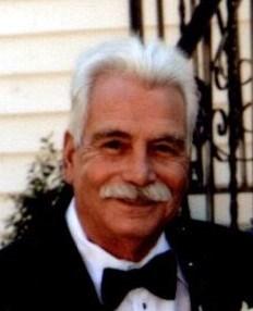 James  Messina III