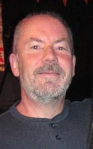 Mark G.  Mesko