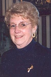 Erma M.  Sergi