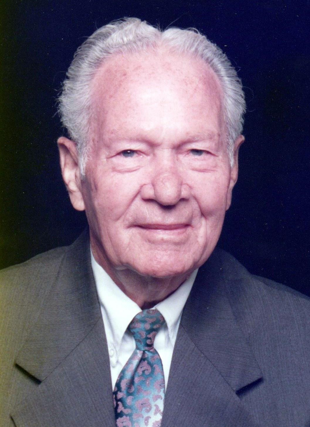 Billy Frank  Kiser Sr.